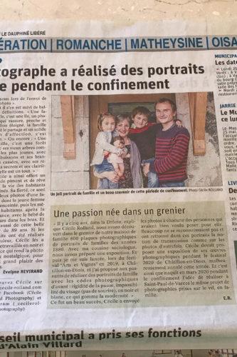 Article_Dauphiné