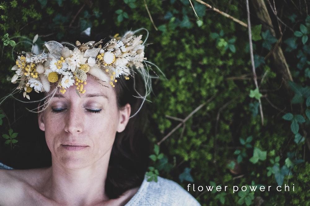 Portrait_Femme_coverpage