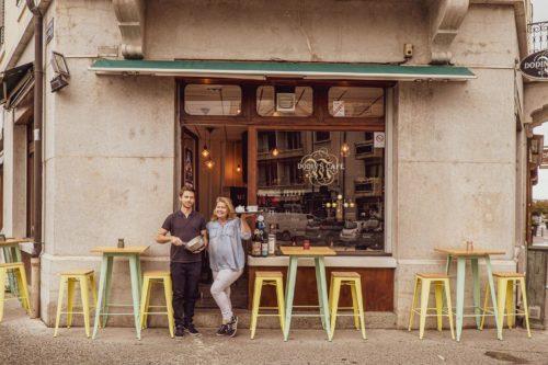 Le_Dodins_Café-1