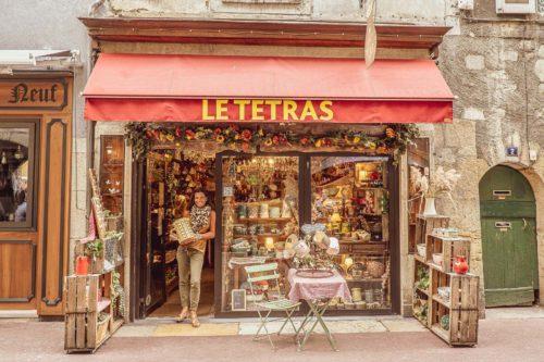 Le_Tetras_BD-1